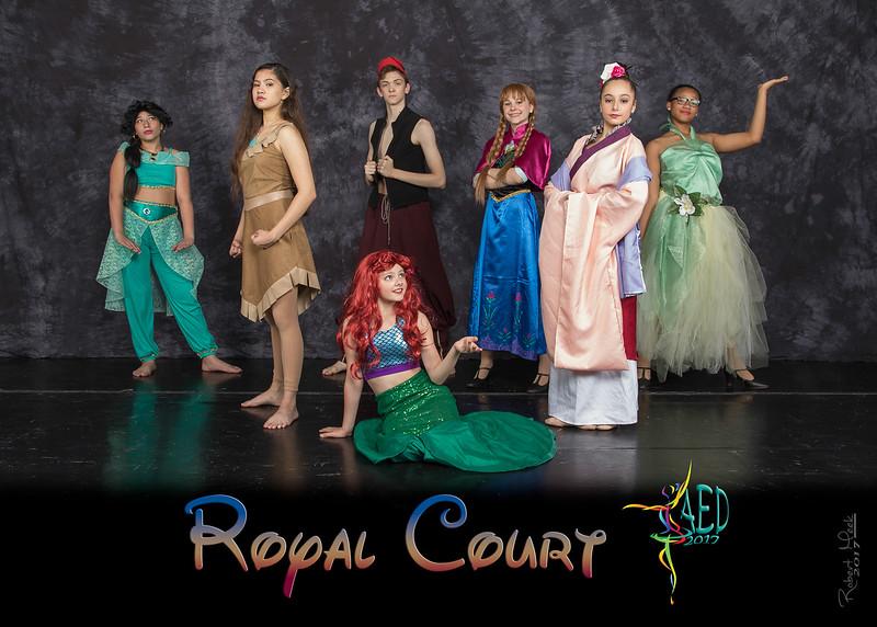 5R_Royal Court