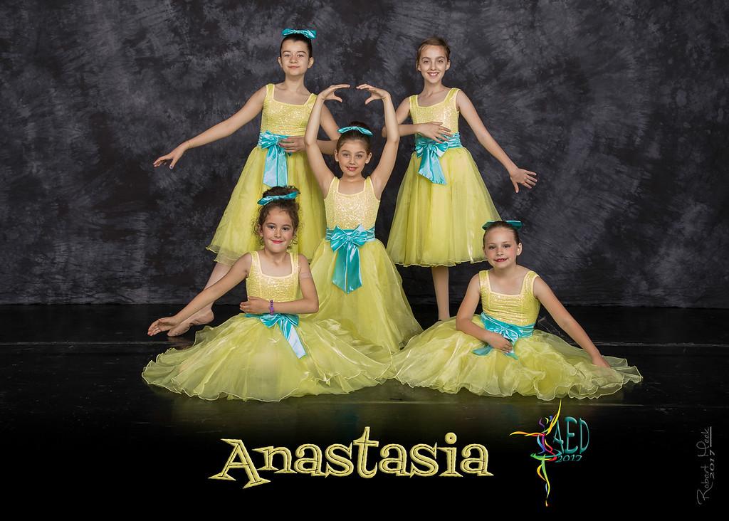 5R_Anastasia