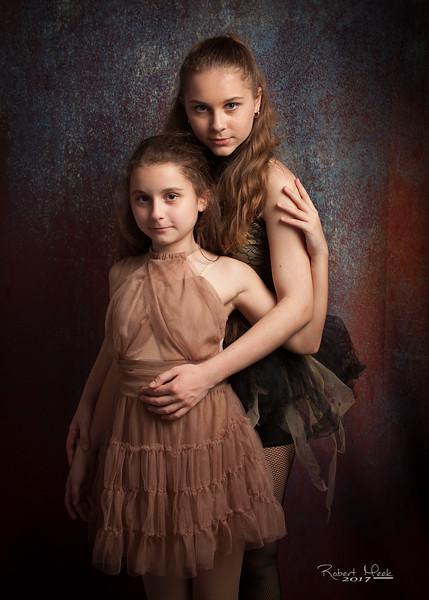 Iulia & Sofia Dobrin 06 (1 of 1)