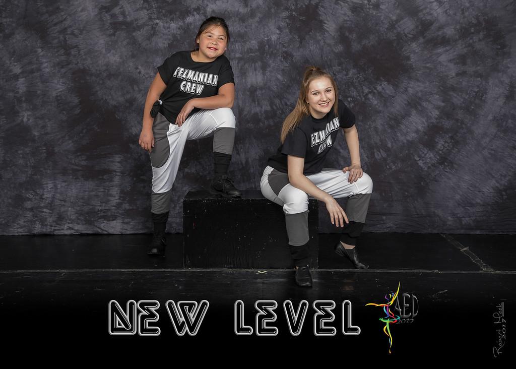 5R_New Level