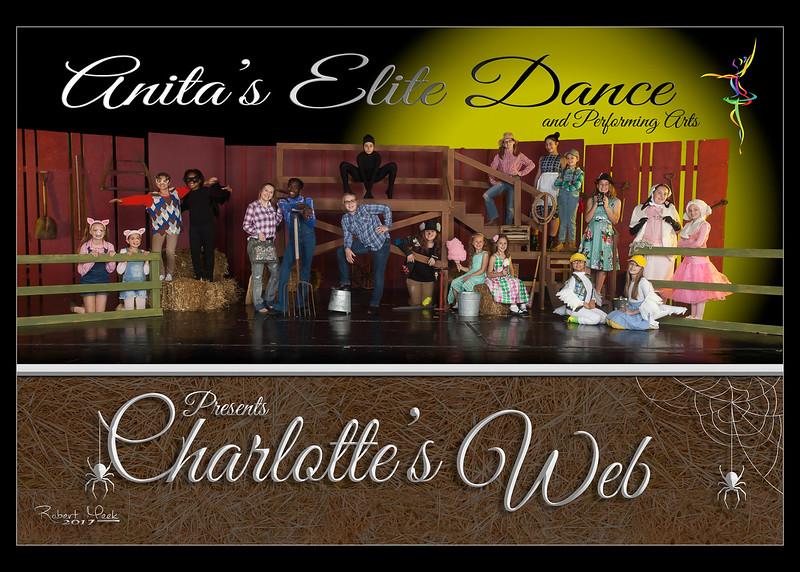 5R_Charlottes Web