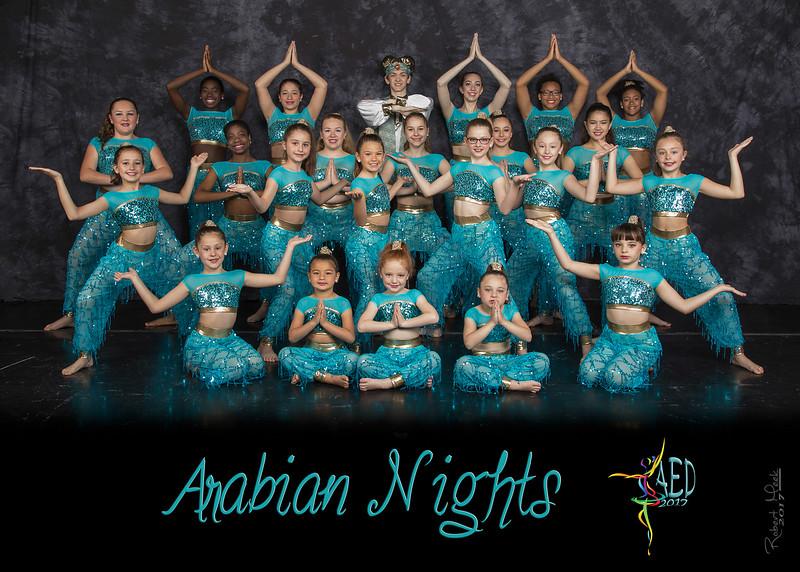 5R_Arabian Nights