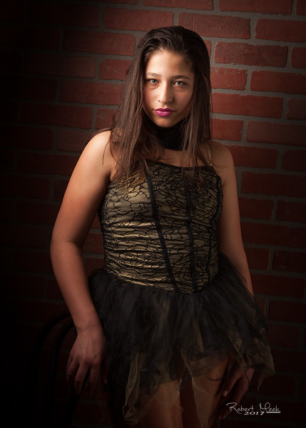 Alyssa Harris 116 (1 of 1)