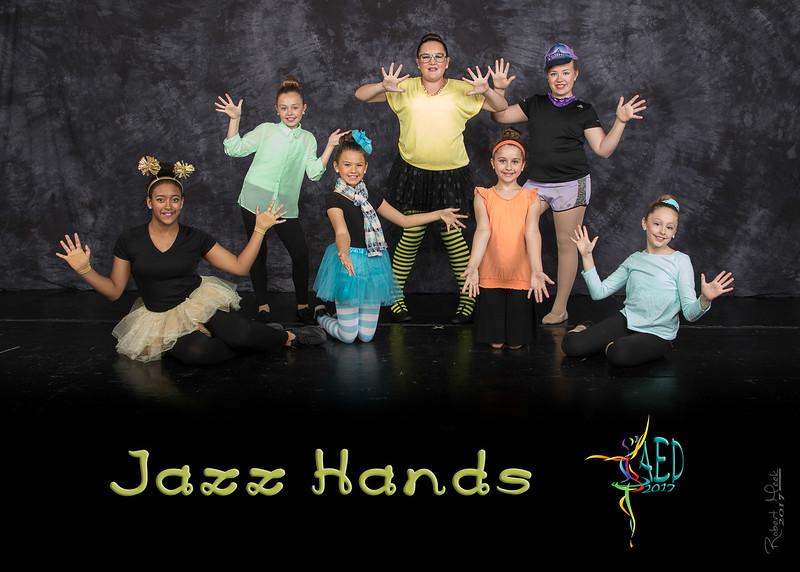 5R_Jazz Hands