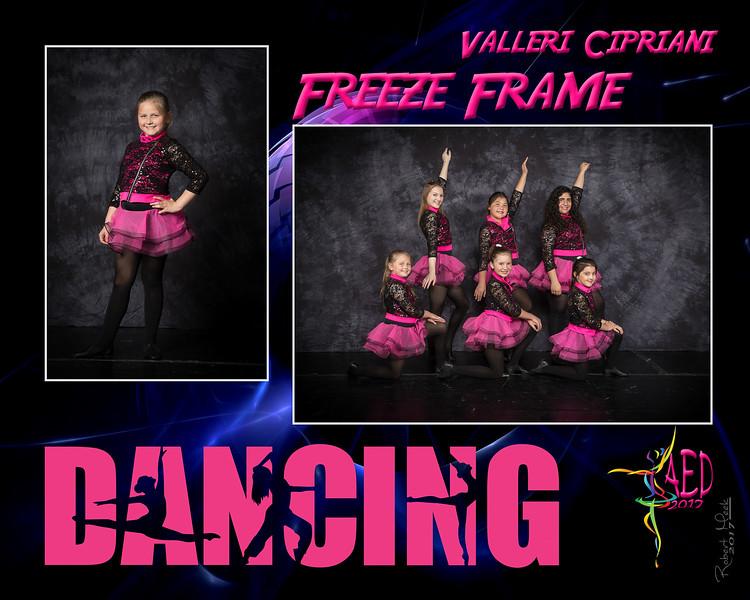 8R_Vallerie Cipriani2