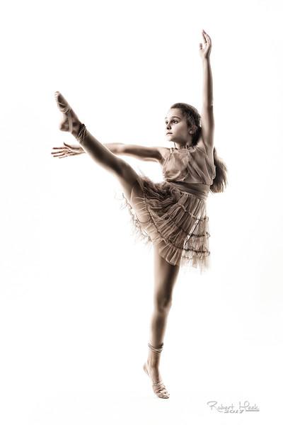 Sofia Dobrin 07 (1 of 1)