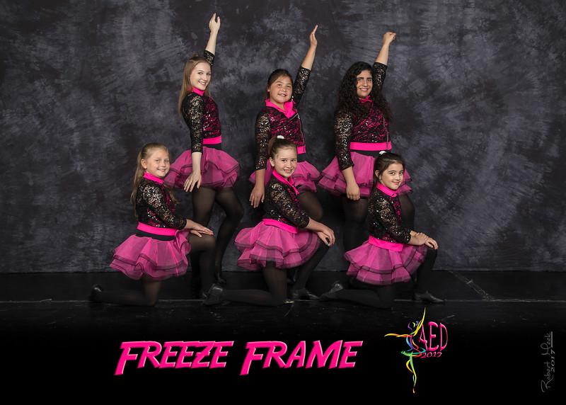 5R_Freeze Frame