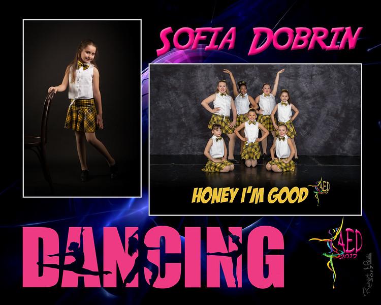 8R_18_Sofia Dobrin