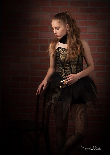 Iulia Dobrin 16 (1 of 1)