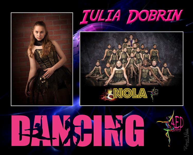 8R_14_Iulia Dobrin