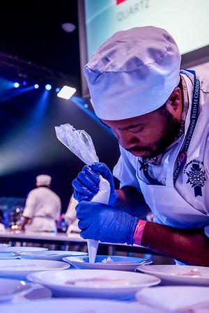 All Star Chef Classic 2015