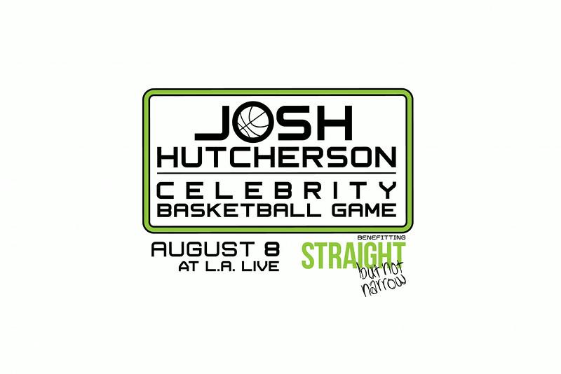 Josh_Hutcherson_Logo
