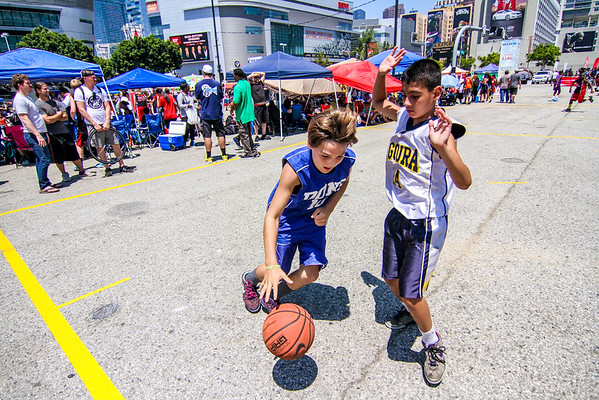 NIKE3on3_2014_selects-12