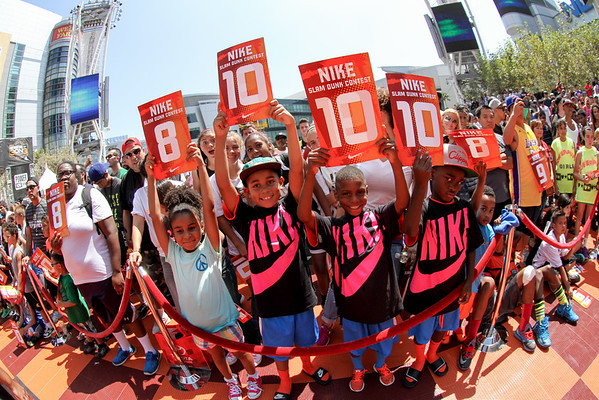 NIKE3on3_2014_selects-7