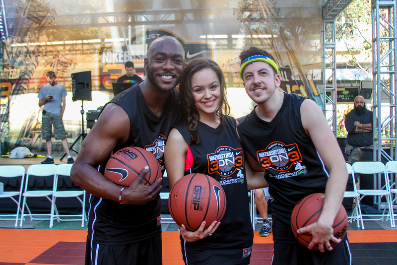 NIKE3on3_2014_selects-3