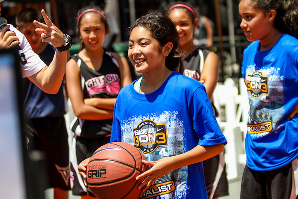 NIKE3on3_2014_selects-11