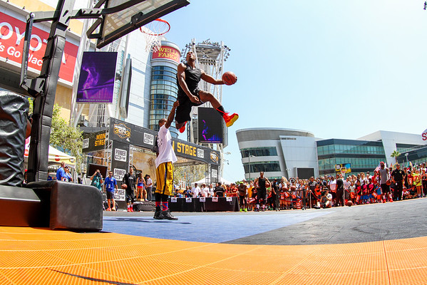 NIKE3on3_2014_selects-5