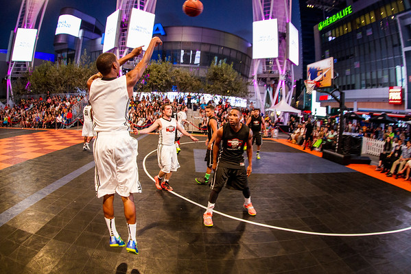 NIKE3on3_2014_selects-2
