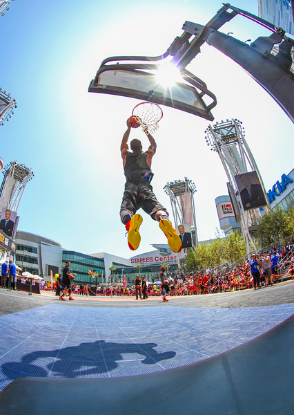 NIKE3on3_2014_selects-4