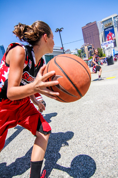 NIKE3on3_2014_selects-14