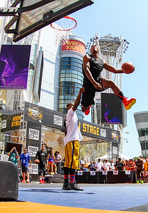 NIKE3on3_2014_selects-6