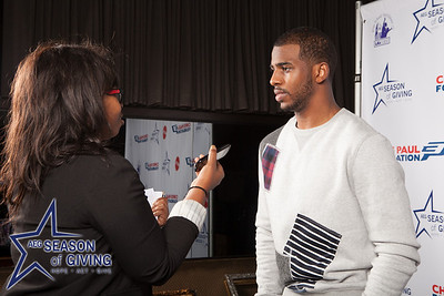 Chris Paul-18