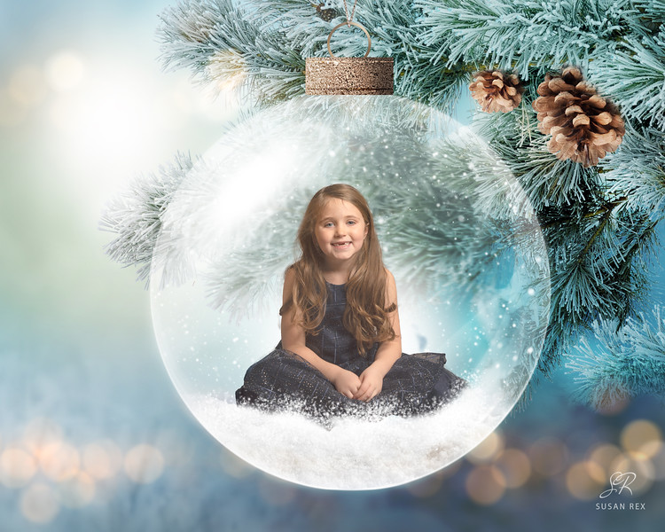 Abby_Pine_Ornament