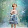 Everly_snow_princess