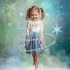 Keely_snow_princess
