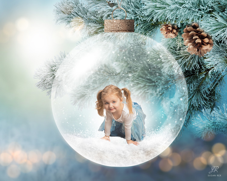 Keely_Pine_Ornament