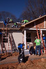 'best of cox day 4 habitat0123-0122