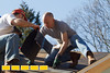 'best of cox day 4 habitat0151-0150