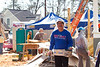 'best of cox day 4 habitat0135-0134