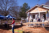'best of cox day 4 habitat0103-0102