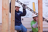 'best of cox day 4 habitat0016-0015