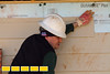 'best of cox day 4 habitat0134-0133