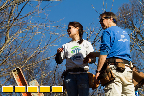 'best of cox day 4 habitat0020-0019