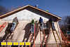 'best of cox day 4 habitat0017-0016