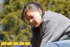 'best of cox day 4 habitat0093-0092