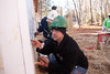 'best of cox day 4 habitat0014-0013