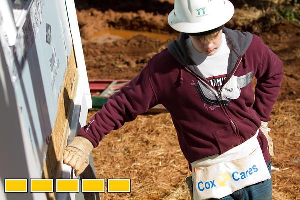 'best of cox day 4 habitat0082-0081