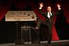 Ron Clark teacher awards-0001
