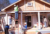 'best of cox day 4 habitat0139-0138