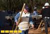 'best of cox day 4 habitat0045-0044