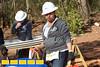 'best of cox day 4 habitat0095-0094