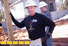 'best of cox day 4 habitat0070-0069