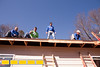 'best of cox day 4 habitat0136-0135