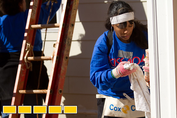 'best of cox day 4 habitat0144-0143