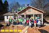 'best of cox day 4 habitat0182-0181