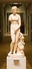 140912LIajc110214museumtreasures-carlosLRO-0019